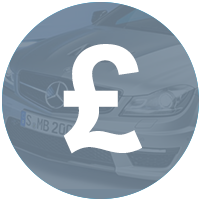vehicle leasing cheshire