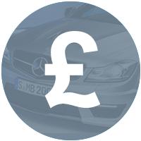 vehicle leasing cheshire