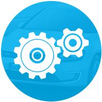 business car leasing crewe