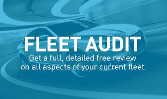 fleet_audit