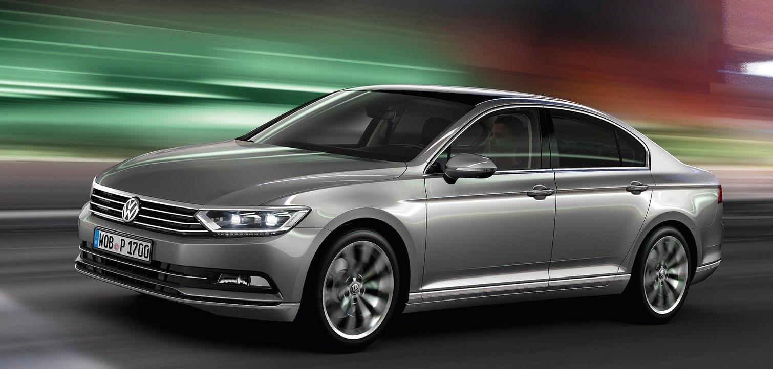 Volkswagen-Passat_2015_1600x1200_wallpaper_04